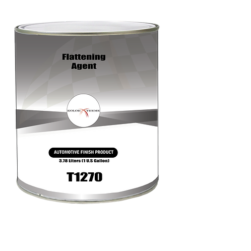 T1270 Kolor  Xtreme  Flattening  Agent  Gallon