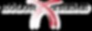 Copia de Kolor Xtreme Logo letra negra p