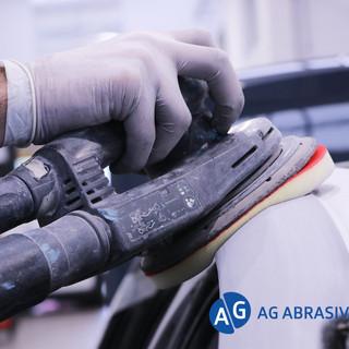 AG ABRASIVE -22.jpg