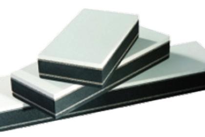 "SB312 Kolor  Xtreme  Sanding  Block 12"""