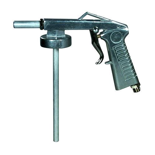 06699 Kolor  Xtreme  Bedliner  Gun