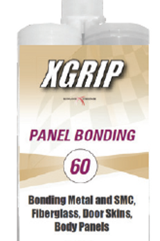 68890 Kolor  Xtreme  Panel  Bonding 90  Minutes