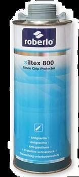 Siltex 800.PNG