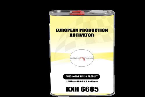 KXH6665 Kolor  Xtreme  Avtivator 2.5 L