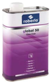 Global 50.PNG
