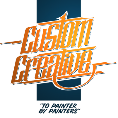 custon creative logo.png
