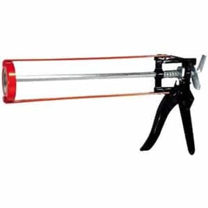AES76001 AES  Caulking  Gun