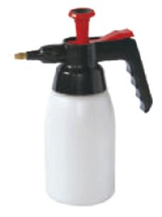 E3511 Kolor  Xtreme  Pump spray bottle 1liter