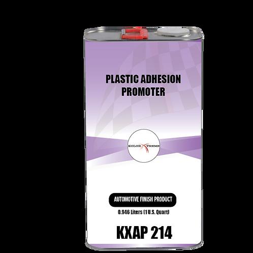 KXAP214 Kolor  Xtreme  Adhesion  Promoter 1/4