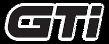 Logo GTI.png