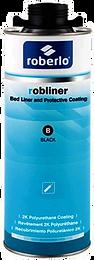 ROBLINER.png