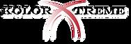 Kolor Xtreme Logo letra negra png.png