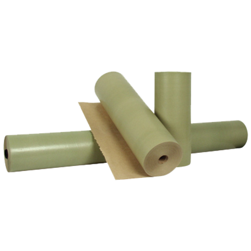 """P1036 Kolor  Xtreme  Green  Masking  Paper 36""""P1036"""