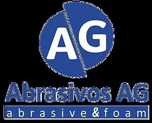 Logo A&G2.png