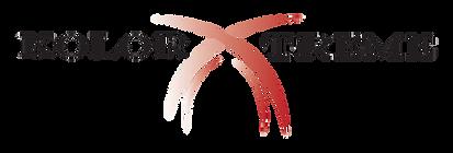 Kolor xtreme Logo.png