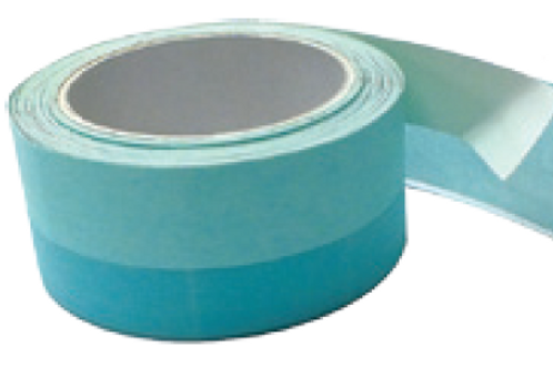 66833 Kolor  Xtreme  Trim  Masking  Tape 10 M