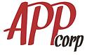 Logo app Corp.PNG
