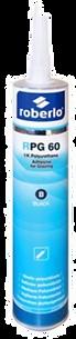 RPG60.PNG