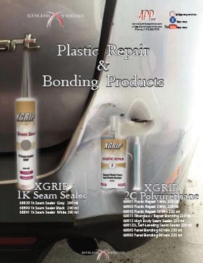Plastic Repair.PNG