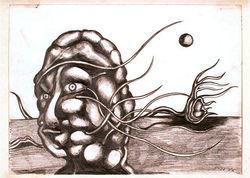 drawings journal entries 97