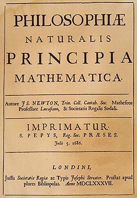 Principia 1.jpg