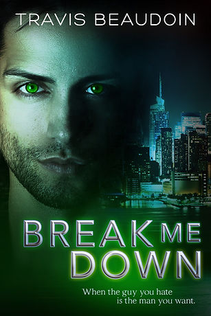 BreakMeDownSmallerWebUse.jpg