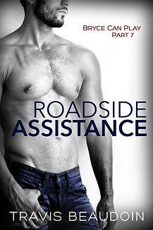 RoadsideAssistanceSmallerWebUse.jpg