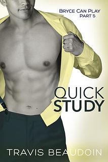 QuickStudySmallerWebUse.jpg