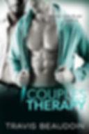 CouplesTherapySmallerWebUse.jpg