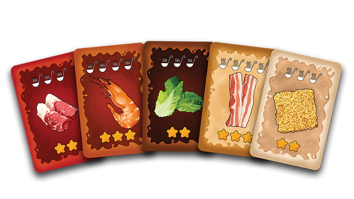 Ingredient cards.png