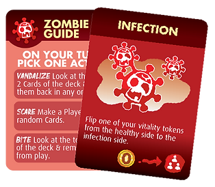 Zombielife Insurance_Zombie.png