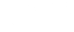 PolicyWoke-logo.png