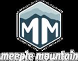 Meeple Mountain Logo.png