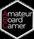 ABG Logo.png