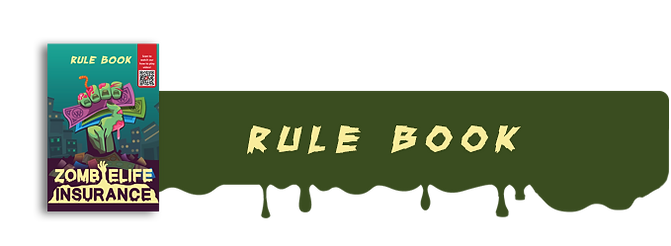 rule-down (wix).png