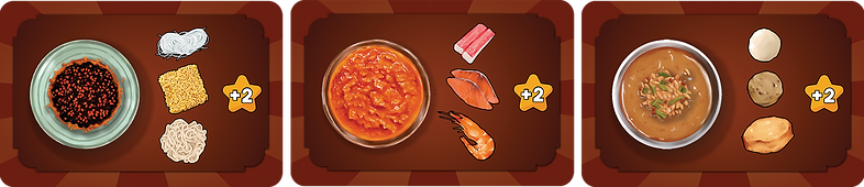Sauce cards.png