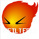 Unfiltered Gamer logo white (transparent).png