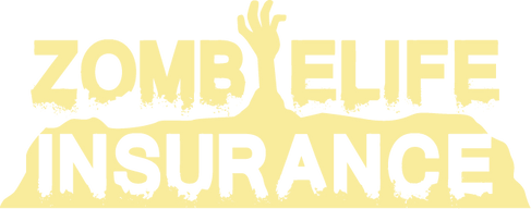 Zombielife Insurance-BoxArt_Logo.png