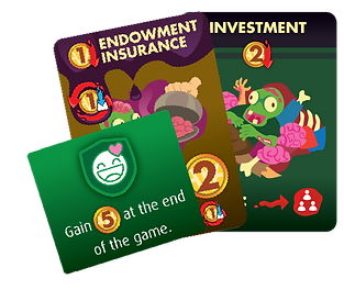 Zombielife Insurance_Bonus.png