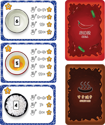 Bowl Cards (mobile).png