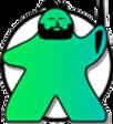 Meeple Mike Logo.png