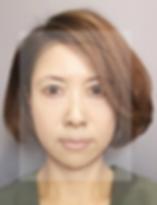 スクリーンショット 2019-04-04 0.19.51.png