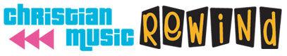 logo_rewind.jpg
