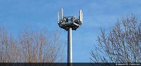 cell tower 2.jpg