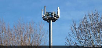 cell tower 2.jpg