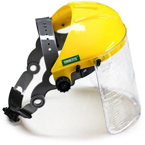 Protector Facial PROFESIONAL