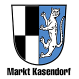 Kasendorf_png_Abgerundet.png