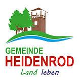 Heidenrod Logo 2019.jpg