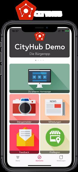OwnCity Demo Startseite-mit Logo weiß-01.png