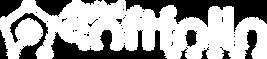 Softfolio Digital Logo weiß_png.png